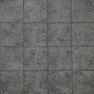 Ardesia Series - 1x1 Keystone - Platinum