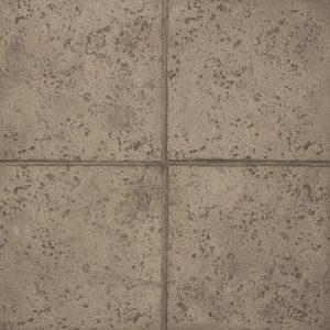 Ardesia Series - 2x2 Keystone - Beige