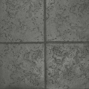 Ardesia Series - 2x2 Keystone - Platinum
