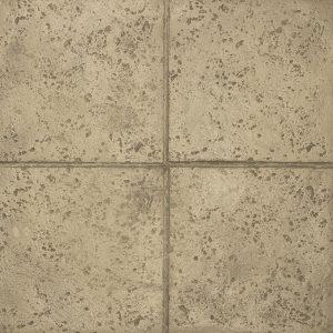 Ardesia Series - 2x2 Keystone - Sand
