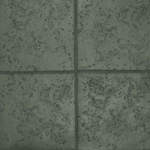 Ardesia Series - 2x2 Keystone - Slate