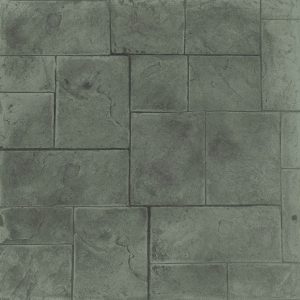 Ardesia Series - Ashlar Slate - Slate and Grey Highlights