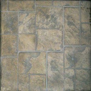 Ardesia Series - Ashlar Slate - Sand