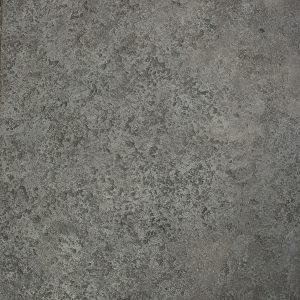 Quarry Signature Series - Rocksalt Keystone - Wintergrey