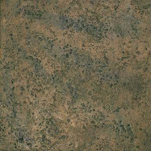 Quarry Signature Series - Rocksalt Keystone - Buckskin and Slate