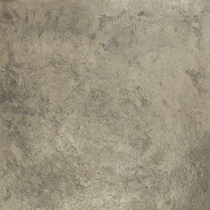 Quarry Signature Series - Ripple Texture - Bone