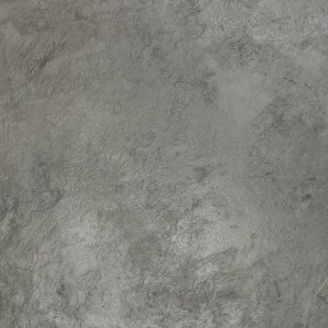 Quarry Signature Series - Ripple Texture - Slate Wintergrey