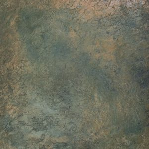 Quarry Signature Series - Ripple Texture - Slate and Buckskin
