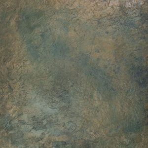 Quarry Signature Series - Ripple Texture - Slate and Tumbleweed