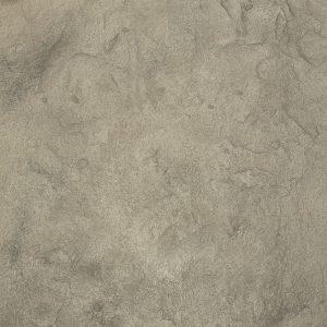 Quarry Signature Series - Rock Texture - Bone
