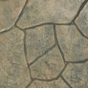 Quarry Signature Series - Handcut Stone - Sand and Slate