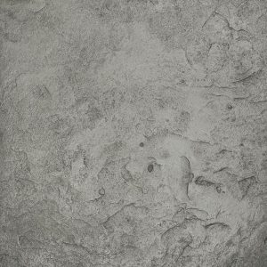 Quarry Signature Series - Rockskin - Wintergrey