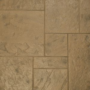 Quarry Signature Series - Yorkstone - Buckskin