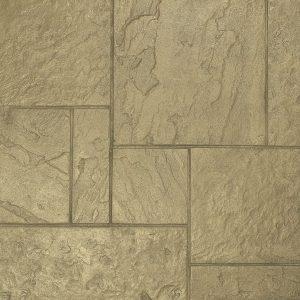 Quarry Signature Series - Yorkstone - Sand