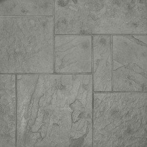Quarry Signature Series - Yorkstone - Wintergrey