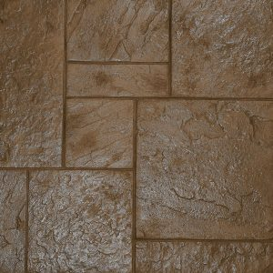 Quarry Signature Series - Yorkstone - Platinum Autumn Brown