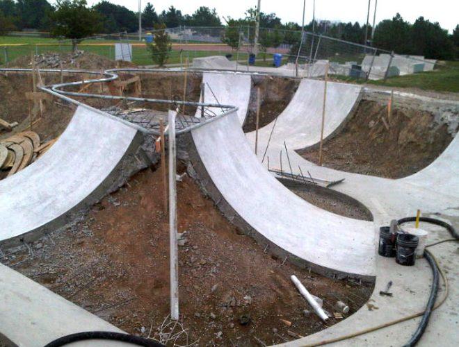 gallery-bolton-skatepark-2
