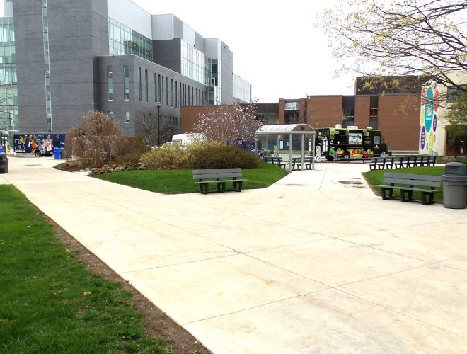gallery-humber-college-6