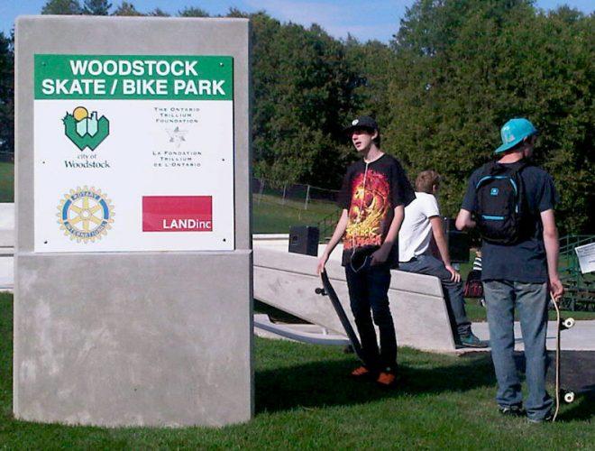 gallery-woodstock-skatepark-1