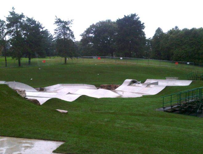 gallery-woodstock-skatepark-2