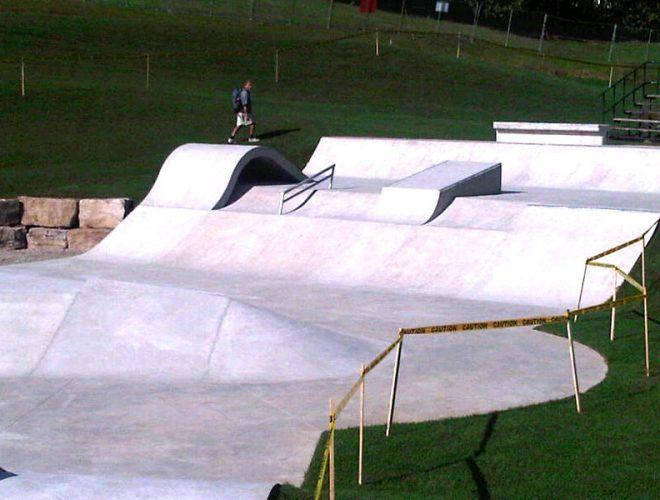 gallery-woodstock-skatepark-3