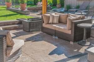 Driveways, Patios and Pools Header