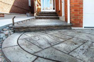 Quarry Signature Patterns - Yorkstone