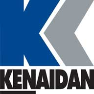Kenaidan Logo