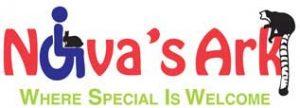 Novas Ark Logo