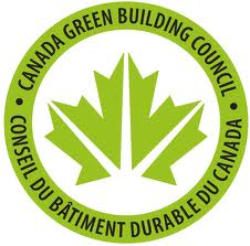 Canada Green Building Association