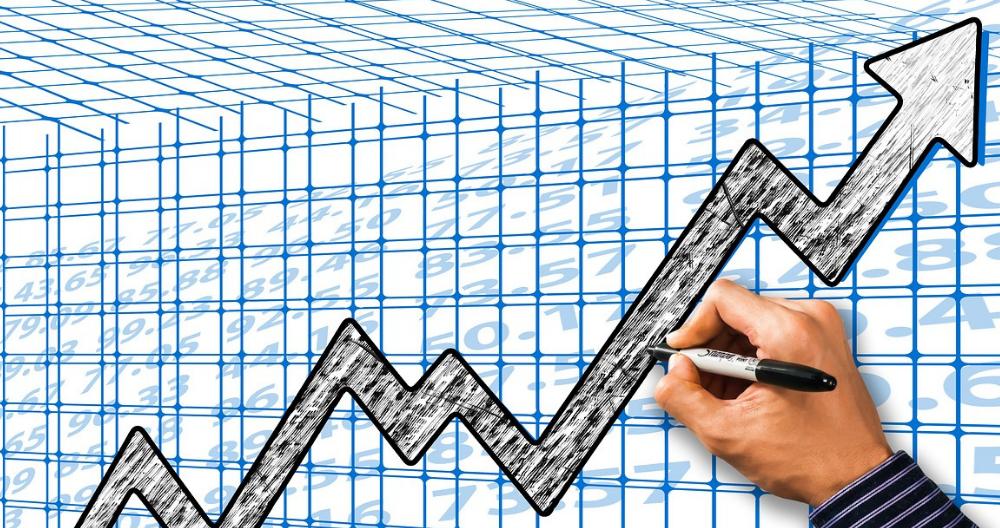 analyze business growth