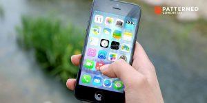 The Best Smartphone Apps for Contractors