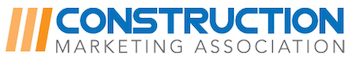 construction marketing association