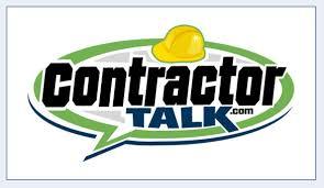 contractor talk logo