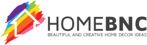 homebnc logo