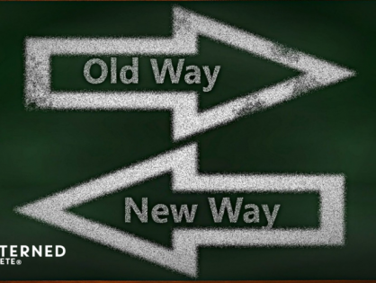 Helping Your Team Adapt To Changes