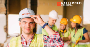how to hire tradesmen