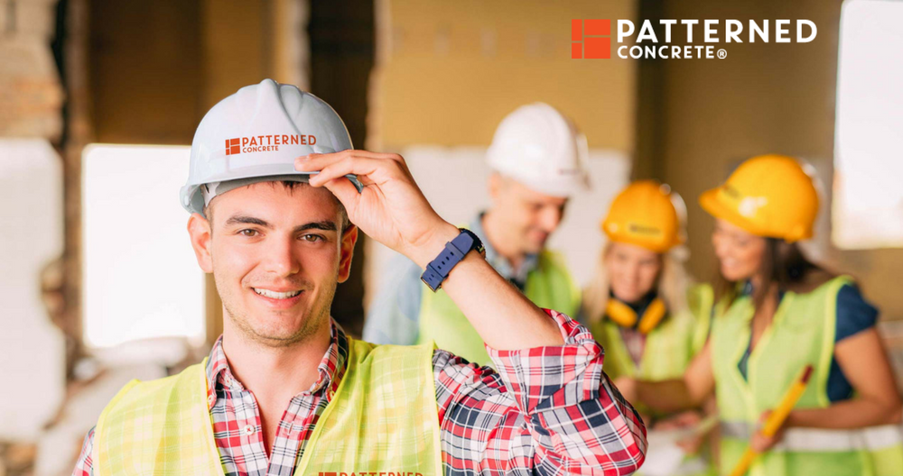 Tips for Hiring Employees as a Contractor
