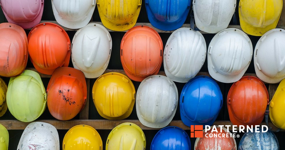 Great Online Resources for Contractors