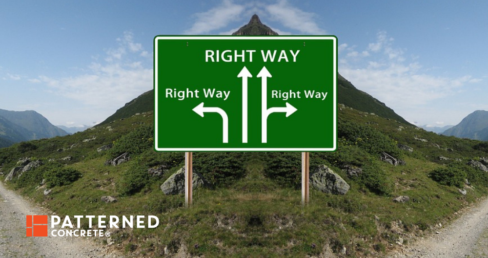 When to Expand Your Contracting Business