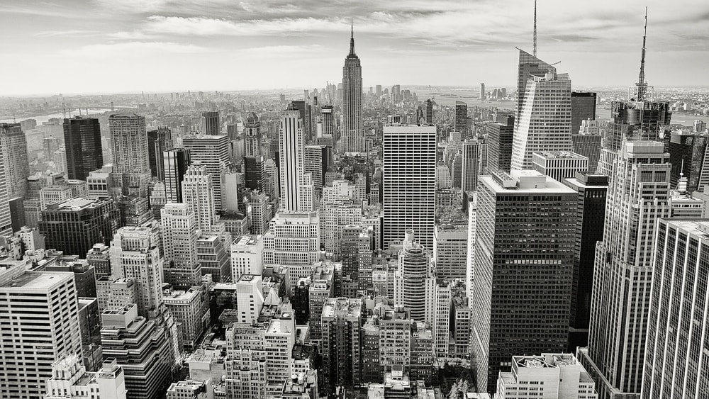 new york offers tons of opportunities in one of the world' biggest markets