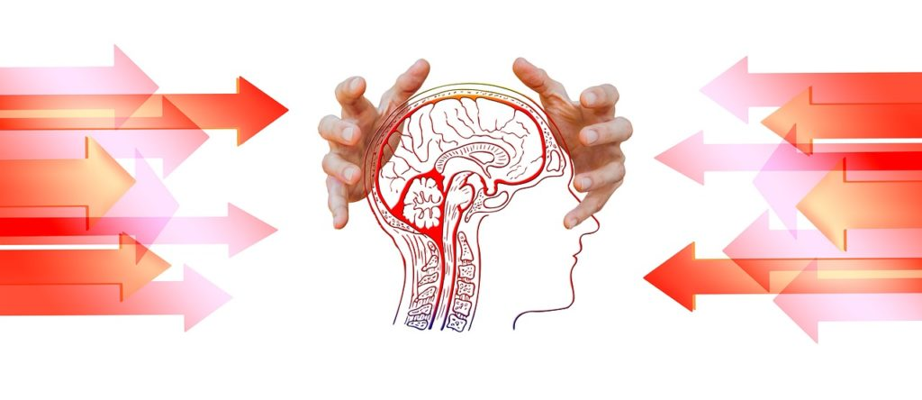 using psychological tricks can help us deal with tough clients
