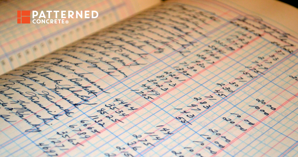 Basic Bookkeeping To Know About as a Contractor